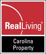 Carolina Property_Vert_Color smaller