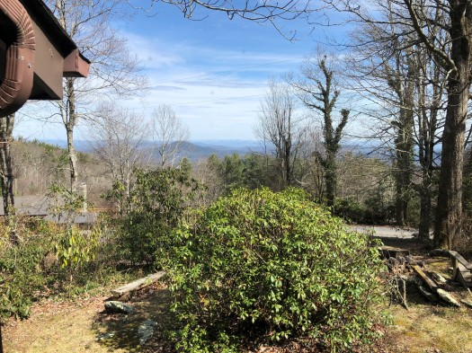 7075 Table Rock Road view 1